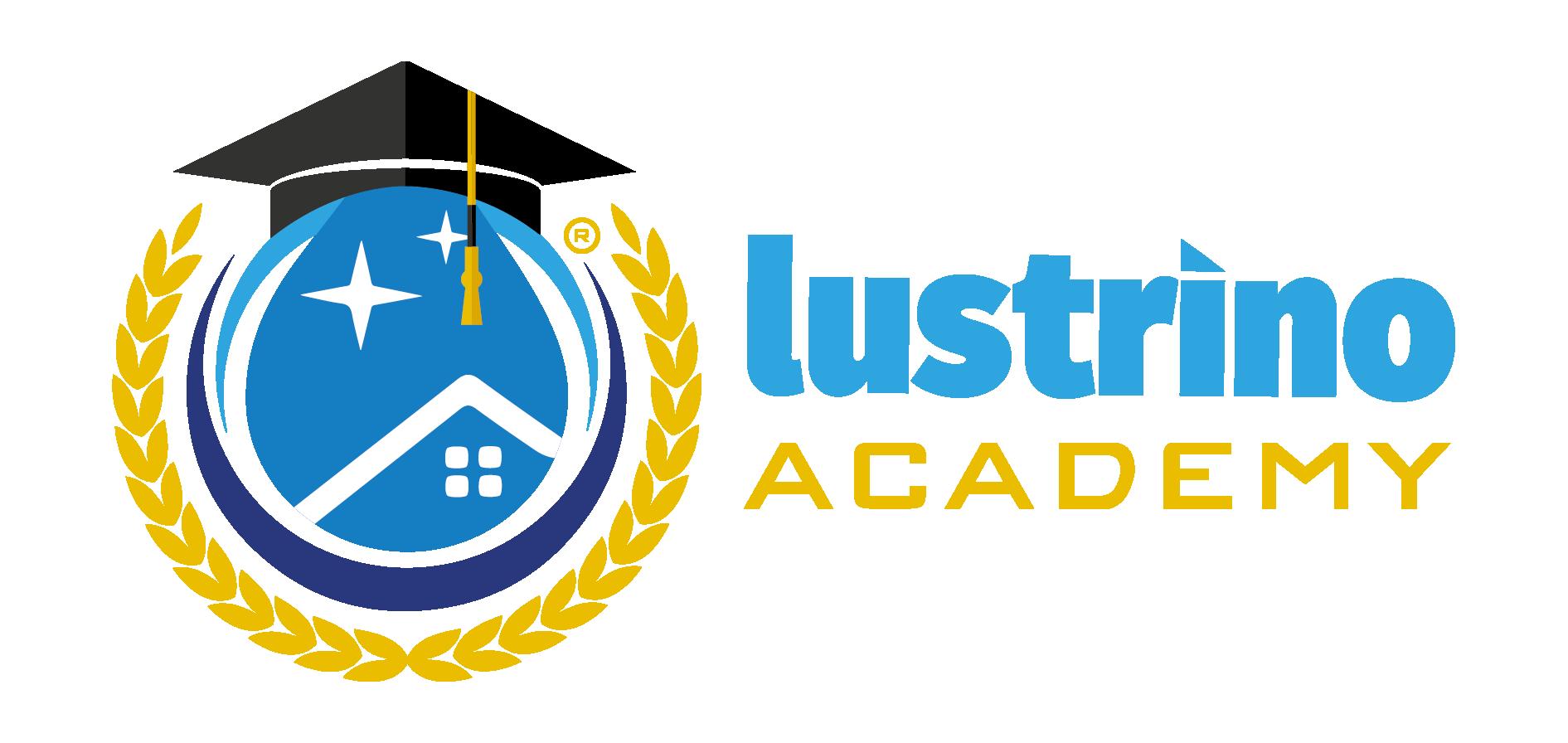 LustrinoAcademy